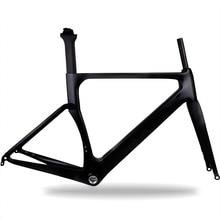 2017 best disc road bikes carbon frame 700*28C MAX tire high quality T700 Toray carbon fiber 49cm/52cm/54cm/56cm/58cm