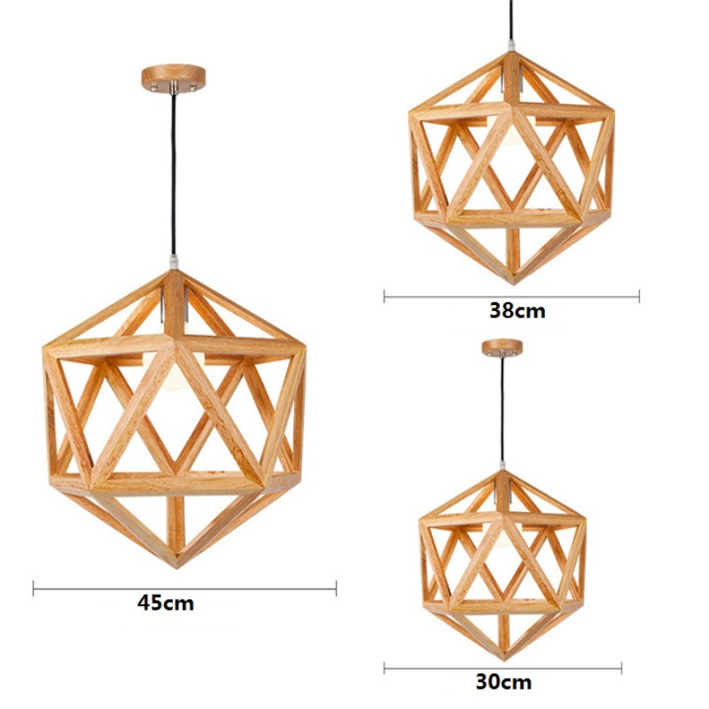 Aliexpress.com : Buy Vintage Country Style Lighting