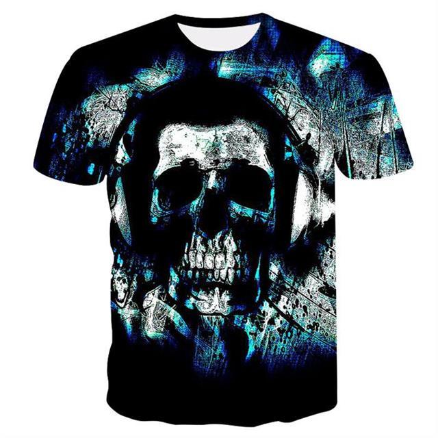 Fashion-Brand-T-shirt-Men-Women-Summer-3d-Tshirt-Print-Space-Wolf-T-shirt-Newest-funny.jpg_640x640 (11)