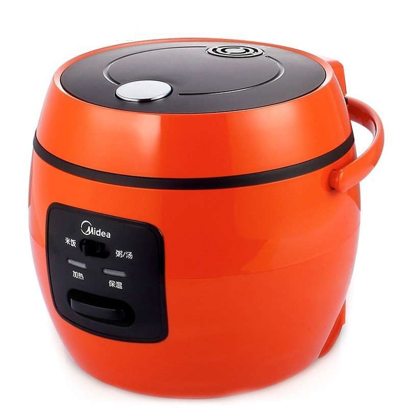 Rice cooker recipes white rice nutrition facts