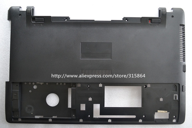 ASUS A52JC DRIVER DOWNLOAD