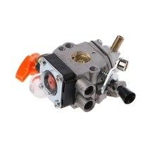 New Carburetor Carb For Stihl FS87 FS90 FS100 FS110 HT100 HT101 HL100 HL90 FC95