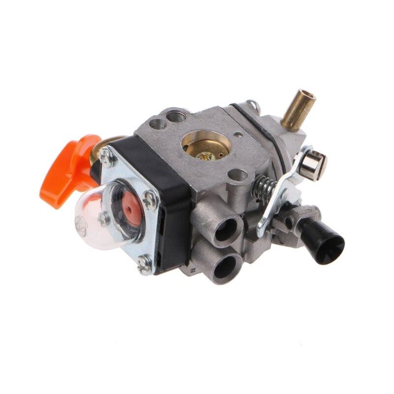 Nouveau Carburateur Carb Pour Stihl FS87 FS90 FS100 FS110 HT100 HT101 HL100 HL90 FC95