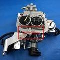 Carburetor Carb fit Volkswagen Passat weber /solex model w-45048 carby 30mm carburettor free shipping