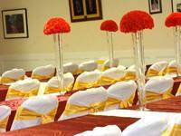 SPR Free Shipping Dia 30cm No leaf Artificial Rose Flower Ball Bridal Wedding Decor Favor Party Kissing Balls Wedding bouquet