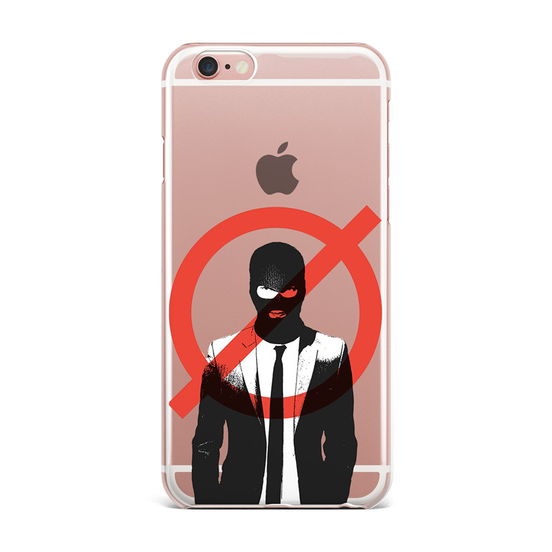 HTB1KPobQFXXXXc7aXXXq6xXFXXXR - Twenty One Pilots Soft TPU Transparent Silicone Case Cover For iPhone 7 7 Plus 5 5S 5C SE 6 6S Plus PTC 202