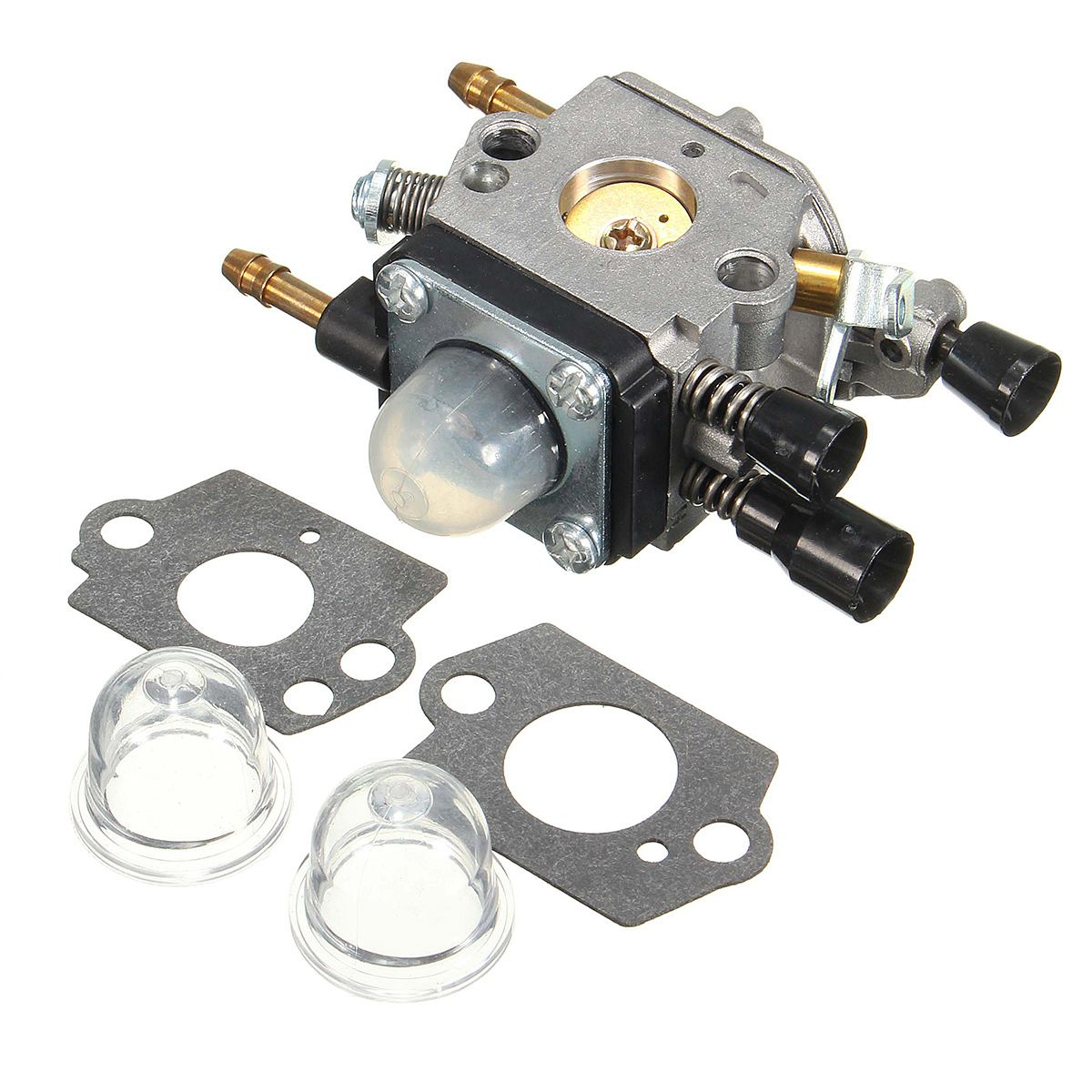 10pcs Fuel Filter For Stihl BG45 BG46 BG55 BG56 BG66 BG72 BG86 Leaf Blowers USA