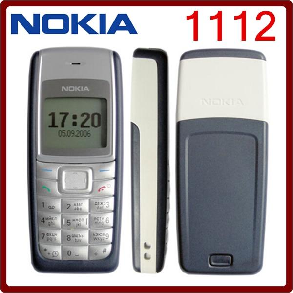 Цифрование - Страница 14 1112-Nokia-1112-700-2-GSM
