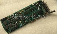 Промышленное оборудование доска DIALOGIC MSI/80SC ГЛОБАЛЬНЫЙ 96-0490-004 83-0451-005 83-0451-009 REV. B