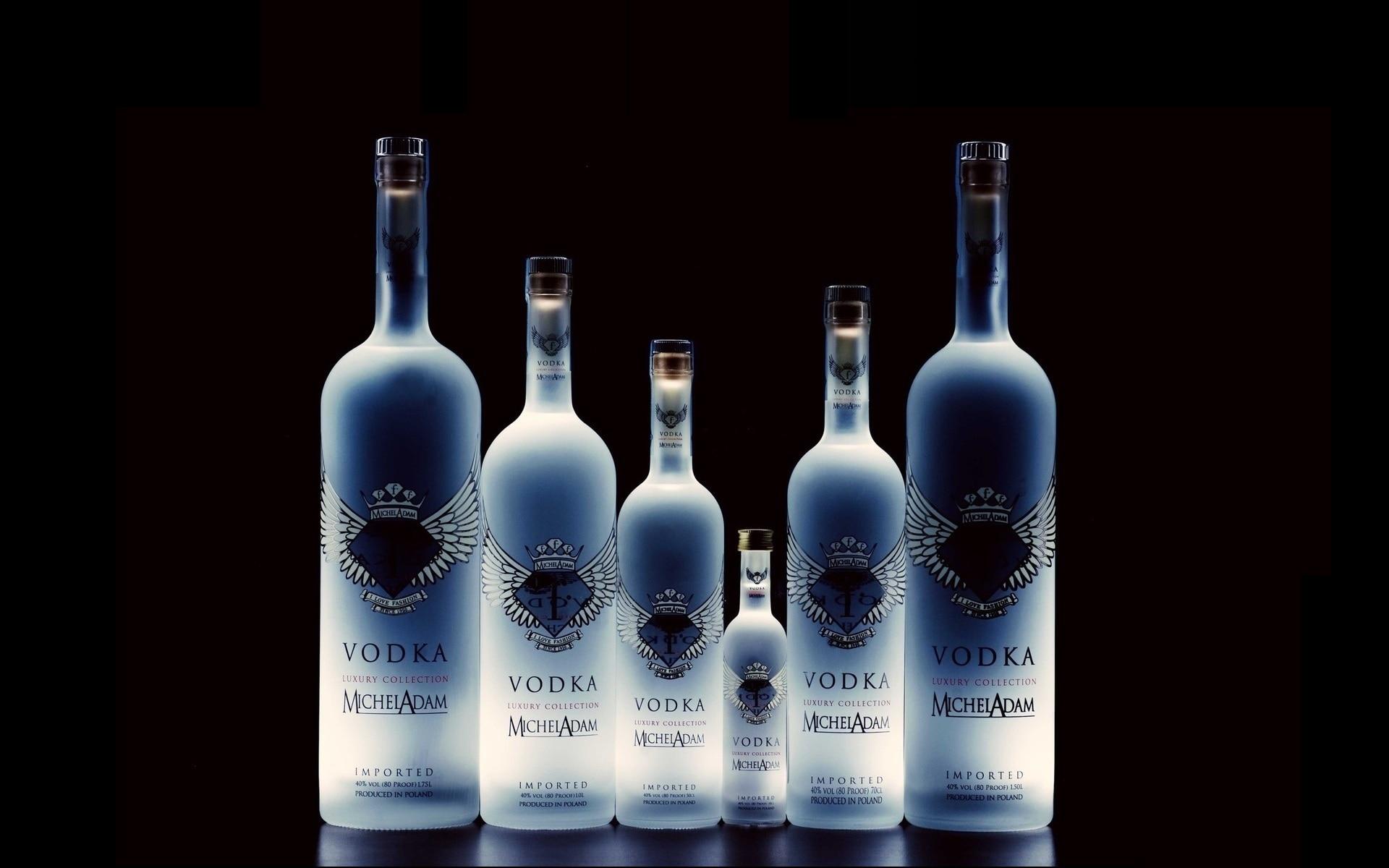 Online kaufen gro handel absolut vodka poster aus china for Alkohol dekoration