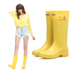 Dwayne Ladies Waterproof Rainb