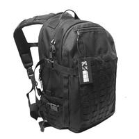 TAK YIYING 1000D Waterproof Tactical Dragon Egg Backpack Molle System Multi purpose Rucksack Fishing Camping Bag