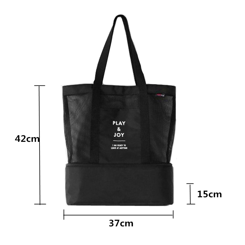 ALGHLH Sale Limited 200ml Baby For Mommy Bag Storage Organizer Diaper Bags Mom Cooler Carry Bento Cool Lunch Box Handbag