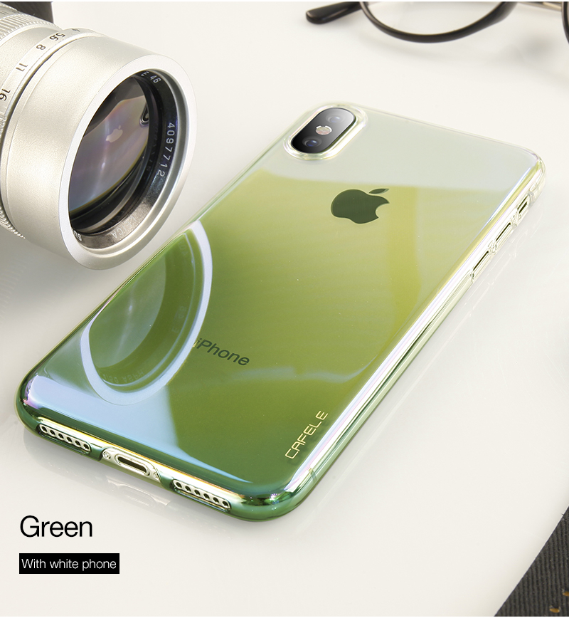23 case for iphone X