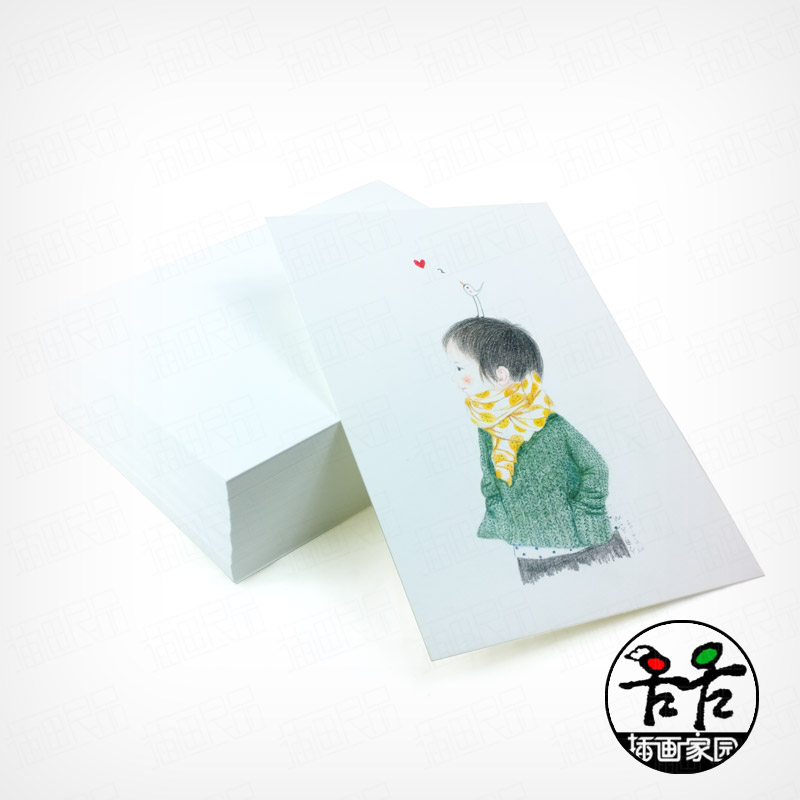 White Card Water-soluble Lead Paper Watercolor Paper Vocabulary Card Blank Postcard Dyed Card Double Linen 32k16kWhite Card Water-soluble Lead Paper Watercolor Paper Vocabulary Card Blank Postcard Dyed Card Double Linen 32k16k