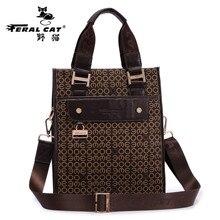 Free shipping 2016 men business handbags high quality fashion bags men messenger bags Shoulder Bag YM8811