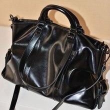 Arsmundi Brand Female Shoulder Bag Luxury Leather Handbag Women Crossbody Fashion Party High Quality Zipper Tote