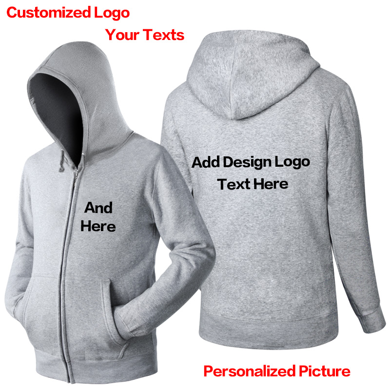Popular Design Custom Hoodies-Buy Cheap Design Custom Hoodies lots ...