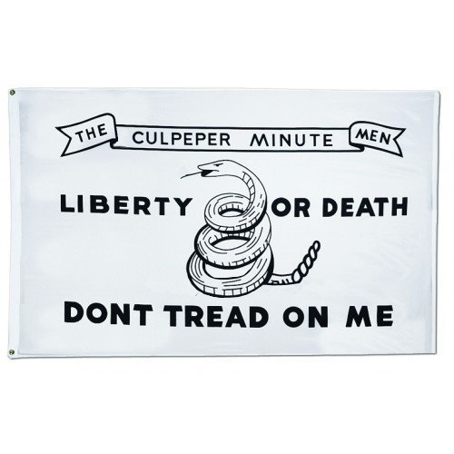johnin 90X150cm dont tread on me Tea Party Rattle Snake gadsden flag 5
