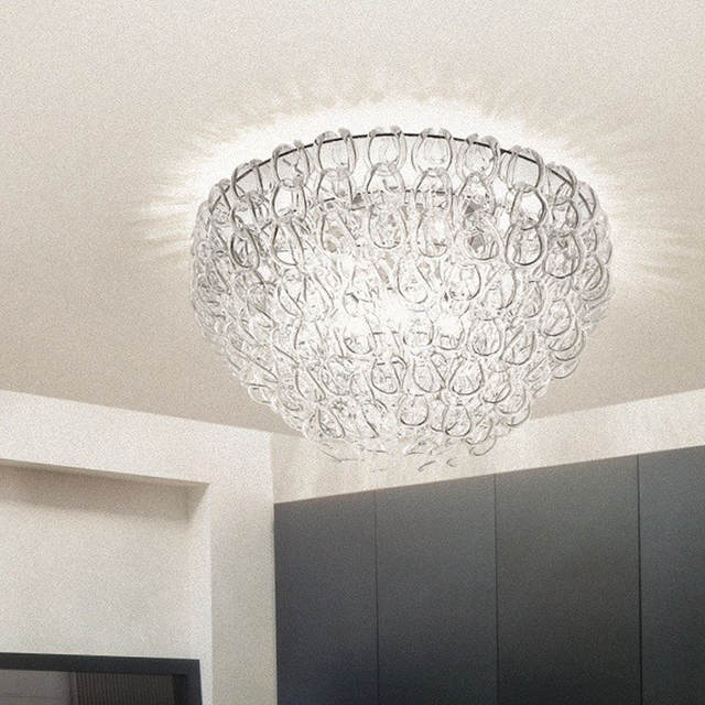 Us 468 0 Giogali Sp 3e 50 60 80 80a Pendant Suspension Light By Angelo Mangiarotti From Vistosi Lighting Fixture Hanging Lamp In Lights