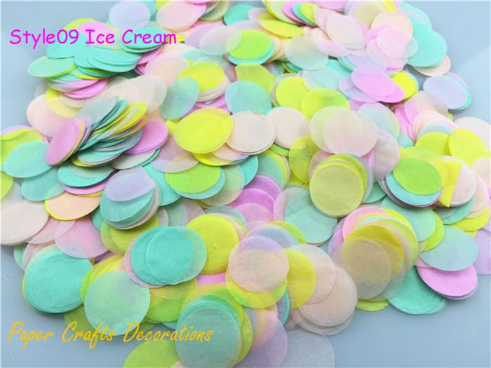 style09 Ice Cream
