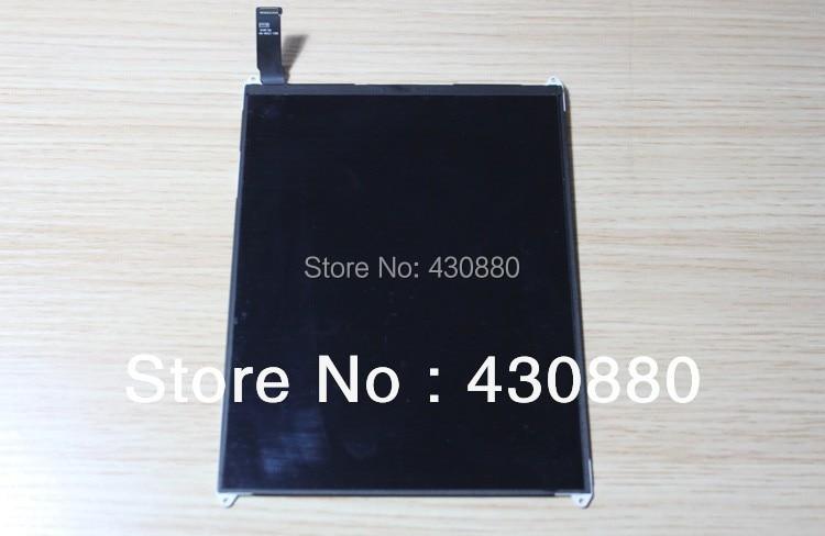 ФОТО 100% tested well good Quality Brand New For iPad mini LCD Screen