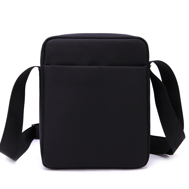 Carneyroad 2019 New Fashion Business Shoulder Bags For Men Waterproof Oxford Messenger Bags