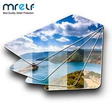 Vetro temperato per Samsung Galaxy A10 A50 A20 A30 Protezione Dello Schermo di Vetro per Samsung A10 A50 A20e A40 A90 A80 a70 A60 A20 di Vetro
