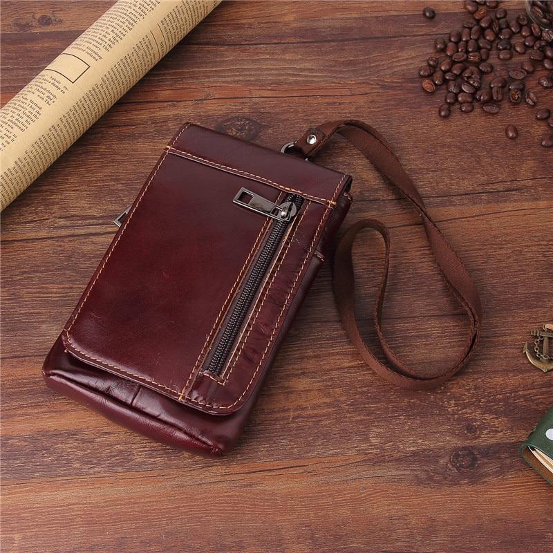 iphone 7 phone bag case12