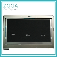 Genuine New For Acer Aspire S3 391 371 Laptop LCD Rear Lid Top Cover Back Case