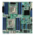 Dual channel servidor X79 motherboard S2600CP2 2011 pinos suporte e5-2600 cpbrand novo X79 motherboard 2011 pinos suporte E5-2670 cpu