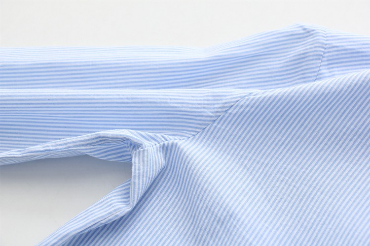 Long Sleeve Shirt 9