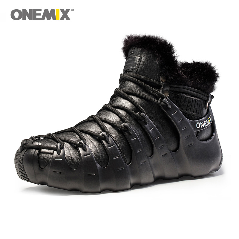 2018 Men Roma Winter Walking Shoes Women All Match Sports Outdoor Running Boots Classic Trends Sneakers Summer Upstream Slippers peak sport men outdoor bas basketball shoes medium cut breathable comfortable revolve tech sneakers athletic training boots