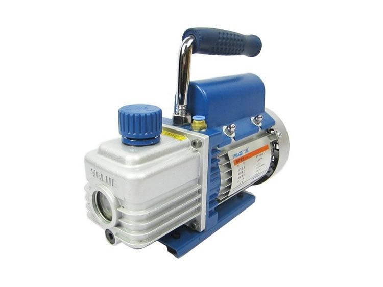 Hot sell vacuum air pump, mini vacuum pump for LCD separating machine laminating machine new built in vacuum oca film laminating machine polarizer for lcd film oca laminator 110v or 220v