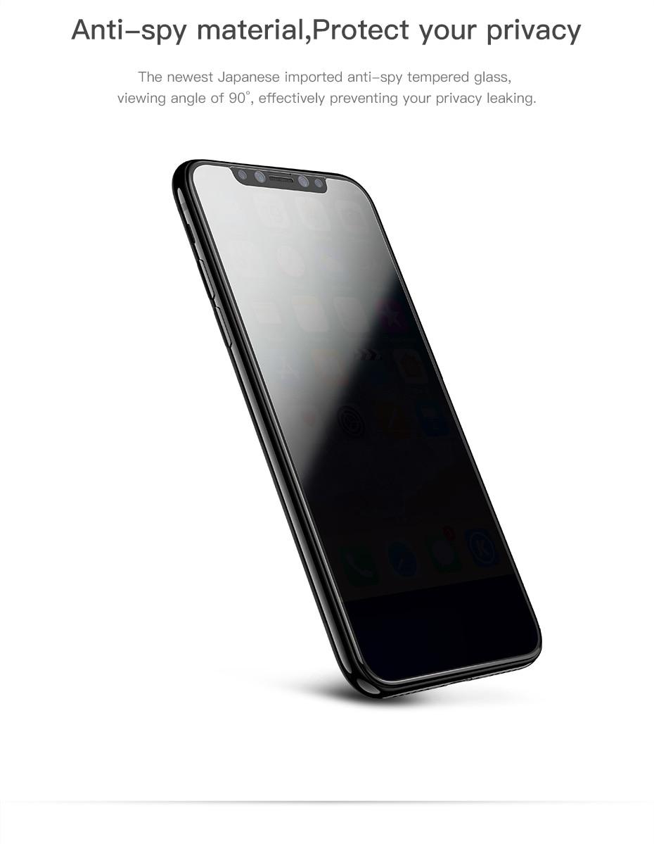 A6-iPhone-X_08