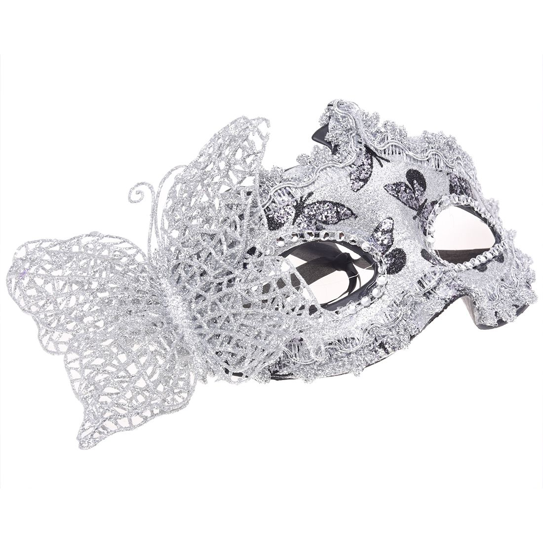 Compare Prices on Venice Masks Carnival- Online Shopping/Buy Low ...