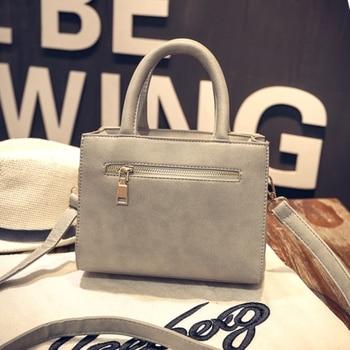 Sweet handbag 1