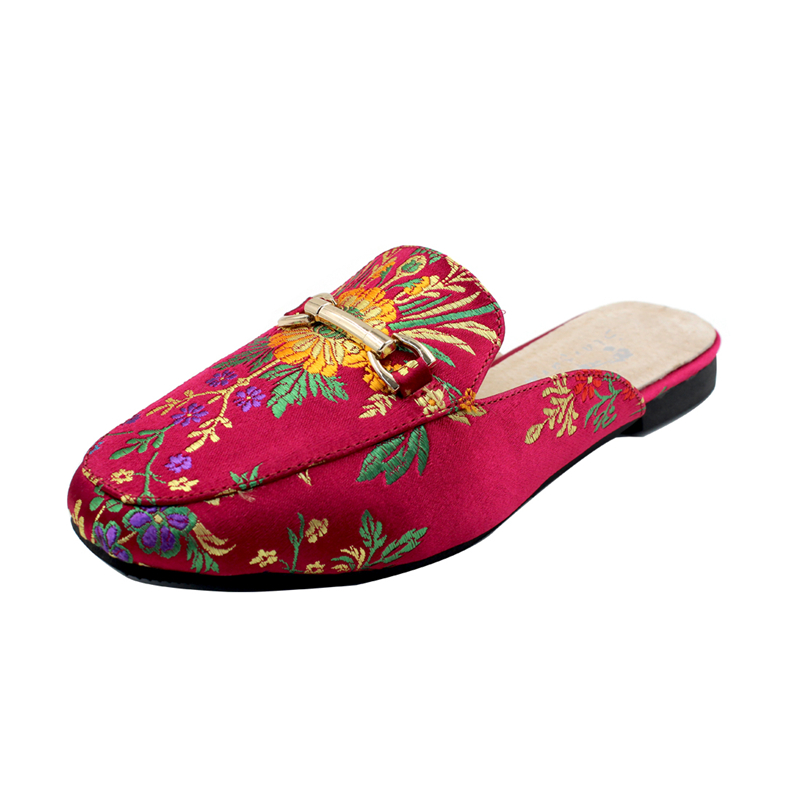 Popular Hot Pink Low Heel Shoes-Buy Cheap Hot Pink Low Heel Shoes ...