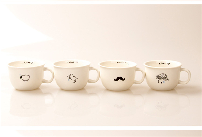 Coffee Mugs And Inspiration Cute Mug Designs