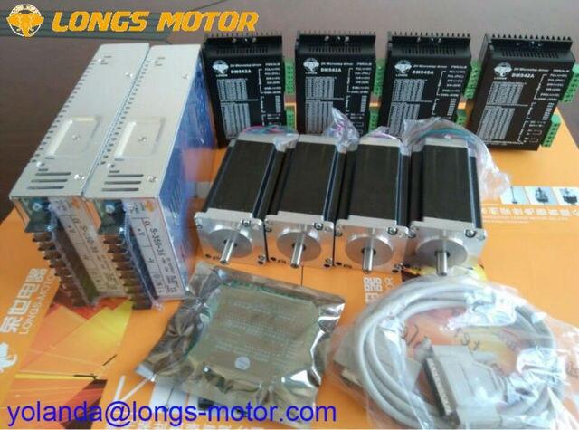 4 Axis Dm542a Wiring Diagram Db25. Cat 6 Rj45 Wiring-diagram ... Db Dm A Wiring Diagram on