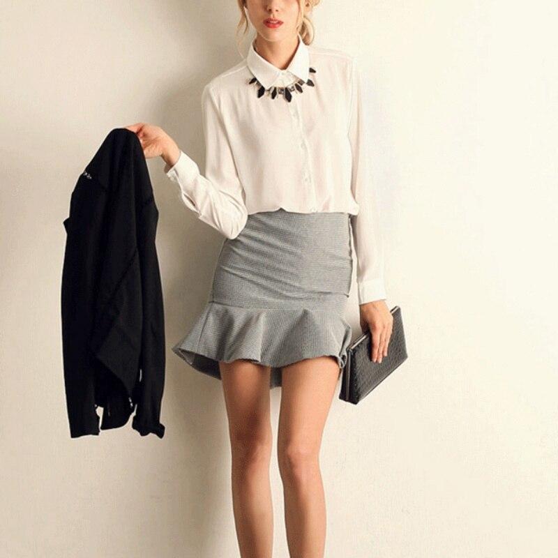 HTB1KQ1uPFXXXXXFXpXXq6xXFXXXo - Summer Fashion Girl Chiffon Blouse Casual Long Sleeve Shirt