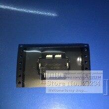Новый оригинальный. MD7IC2050NR1 MD7IC2050NR MD7IC2050N РФ LDMOS Мощность Усилители
