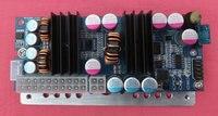 PWR H4 ATX Wide Voltage 6 24V Input 250W DC SFX Power Micro ATX Power Supply