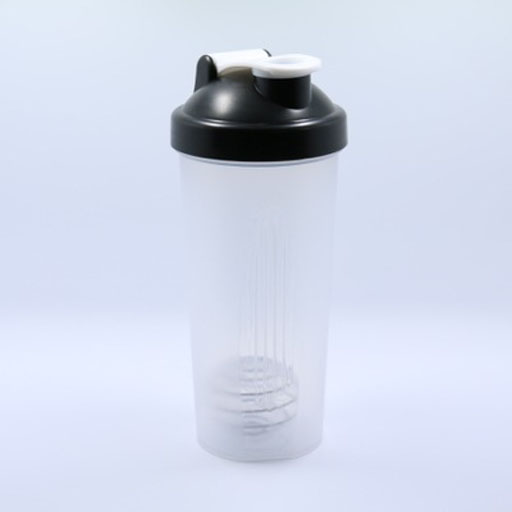 600ml Shaker Bottle with mixer colorful mug font b sport b font font b water b