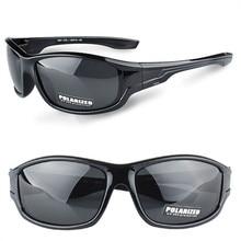 2016New Vintage Polarized  Sunglasses Men Brand 2016 New Driving Sun Glasses Oculos De Sol стоимость