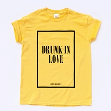 Buy Love Beyonce And Get Free Shipping On Aliexpresscom