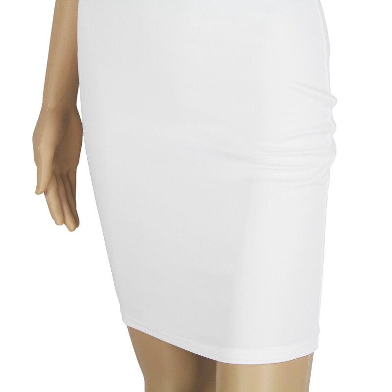 women dress MUZ032-10