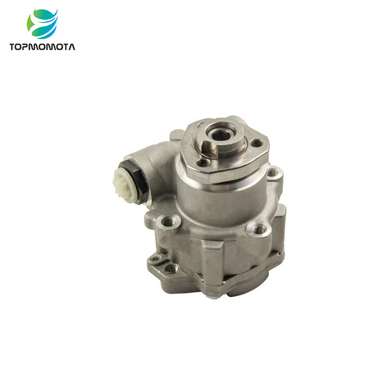 air ride high quality auto parts 701422155B 7D0422155 044145157A power steering pump fit to volkswagen