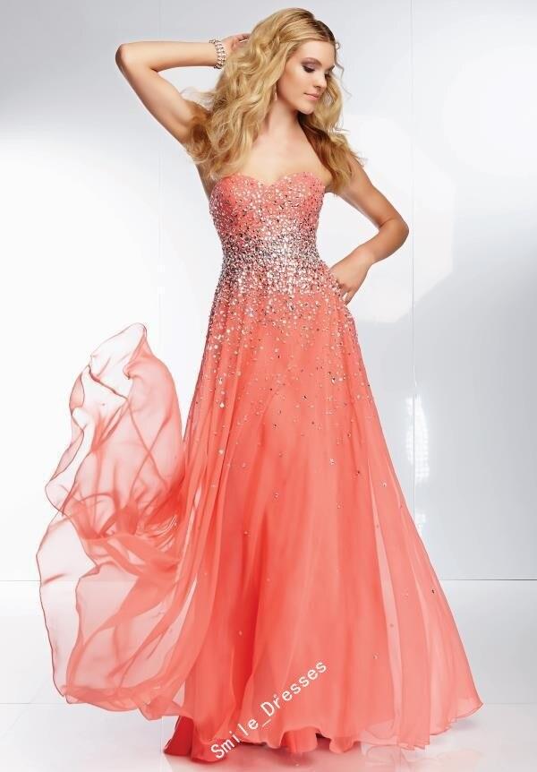 d72e1d2b Yellow Sparkly Dress – Fashion dresses