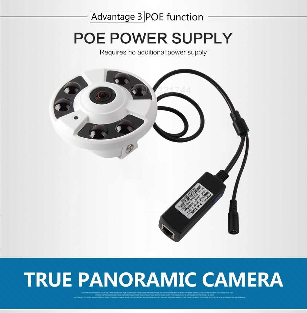 IPCX-PC2804B3MPQ-P_04